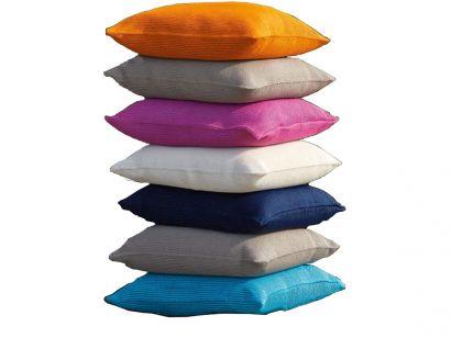 Morfeo Outdoor Cushion Large