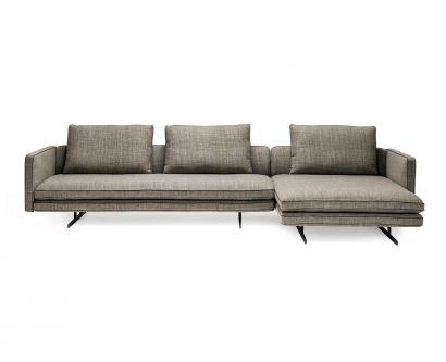 Moss Sofa Collection