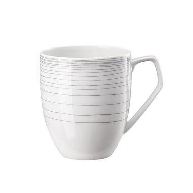 TAC Gropius Stripes 2.0 Mug with Handle