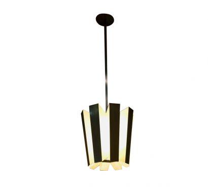 Mayfair Suspension Lamp