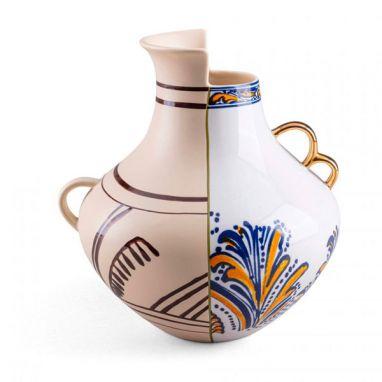 Nazka 09191 - Vase