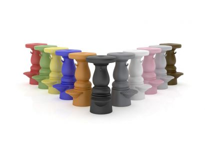new antiques stool