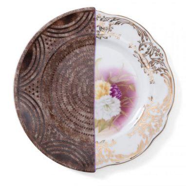 Nok 09123 - Dessert Plate
