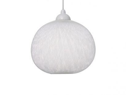 Non Random Pendant Lamp