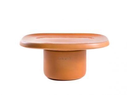 Obon Coffee Table