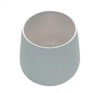 Ovale Tazza Caffè Ø 6 cm