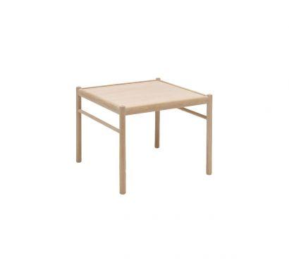 OW449 Colonial Table - Tavolino