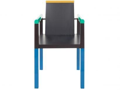 Palace Chair