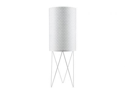 Pedrera PD2 Floor Lamp