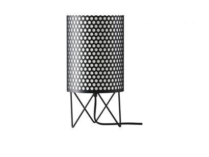 Pedrera ABC Table Lamp