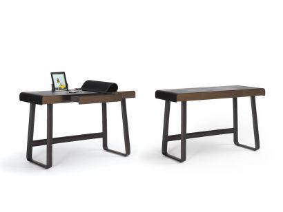 Pegasus Home Desk