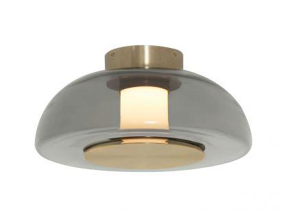 Pendulum Dan Yeffet by CTO Lighting