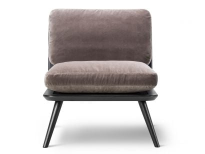 petit lounge chair fredericia