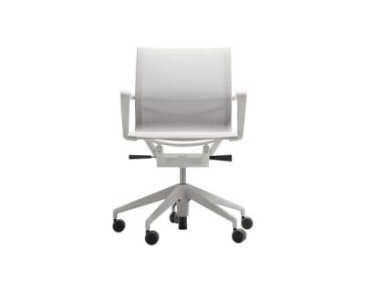 Physix Office Chair