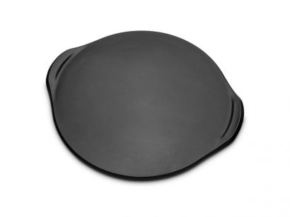 Ceramic Pizza Stone 8830