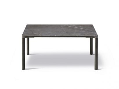 Piloti Stone Coffee Table