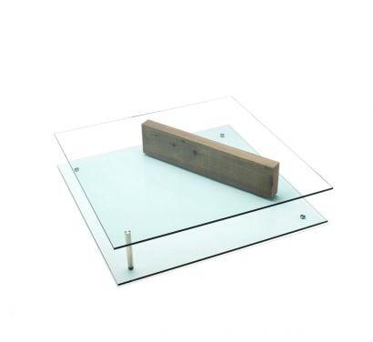 Plane - Tavolino