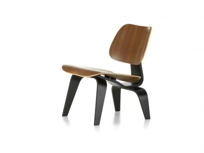 Plywood Group LCW Armchair - 75th Anniversary Edition