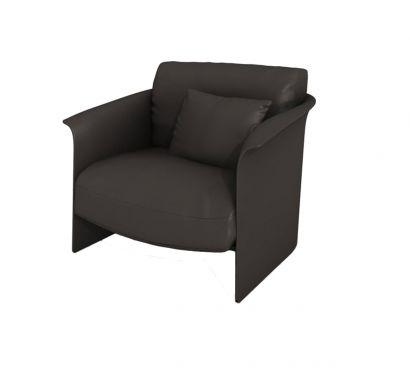 Garconne Armchair