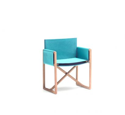Portofino Chaise