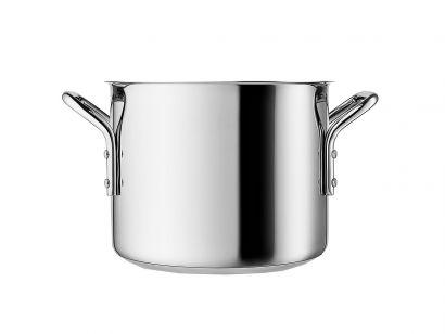 Professional Pot 2.2 L