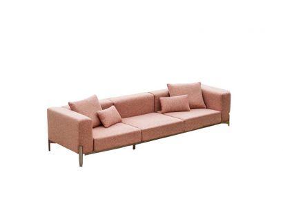 Push Sofa 3 Seater - Myyour - Mohd