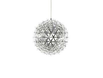 Raimond Lamp Ø 61 - Dimmer
