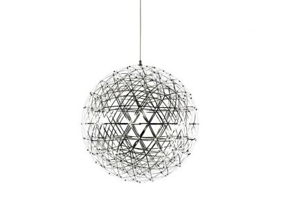 raimond 89 lamp dimmable