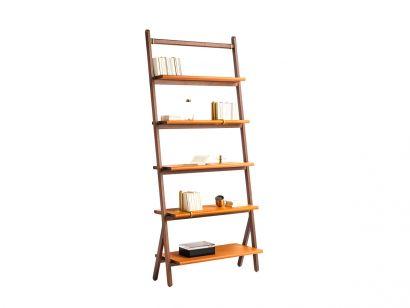 Ren Collection - Libreria