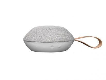 Reykjavik Bluetooth Speaker