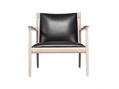 Claude Easy Chair