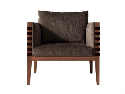 Lupin Lounge Chair
