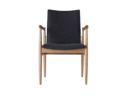 Rivage Armchair