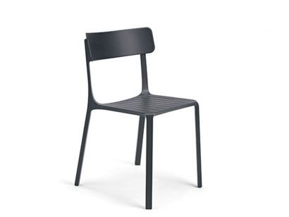 Ruelle Outdoor Chair