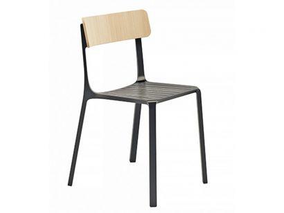 Ruelle Veranda Chair