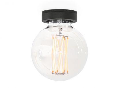 Ruvi 1.0 Wall/Ceiling Lamp Wever & Ducrè