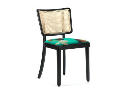Sölden Chaise