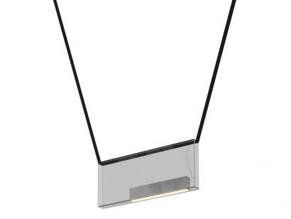 Sainte Classic 05 Suspension Lamp
