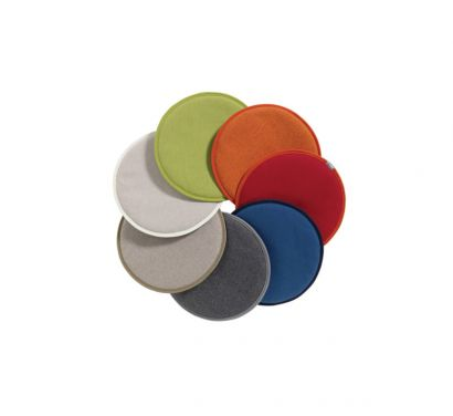 Seat Dot Coussin