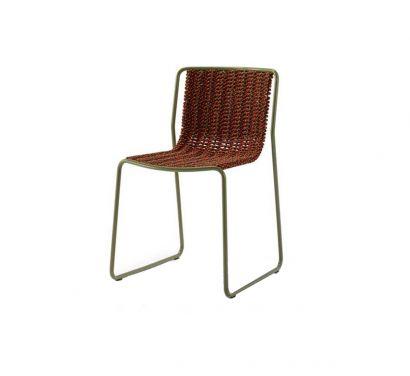 Randa Chaise