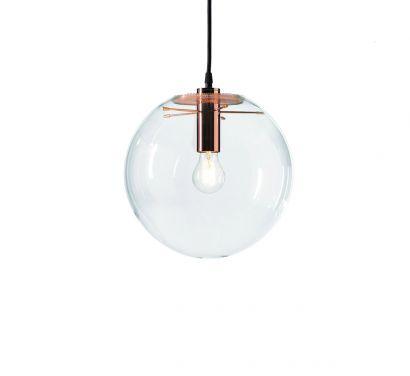 Selene Suspension Lamp