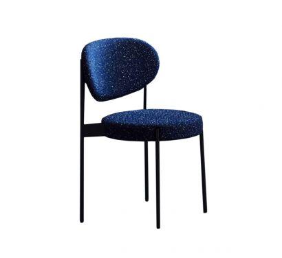 Series 430 Chair Special Raf Simons