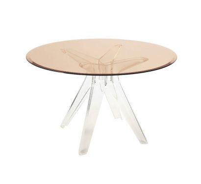 Sir Gio Round Table
