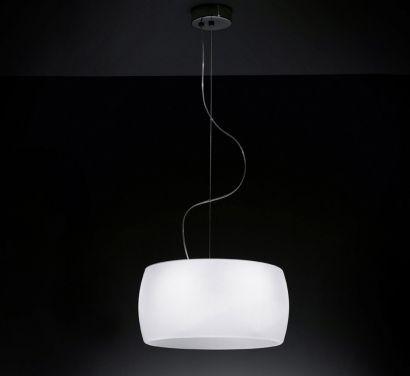 Sirius Suspension Lamp