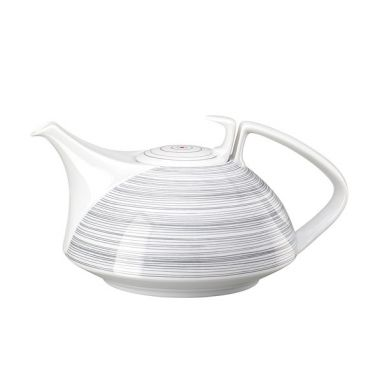 TAC Gropius Stripes Small Teapot