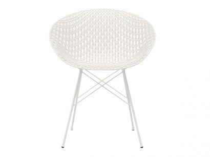 Smatrik Outdoor Chair