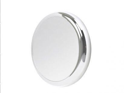 Solid Specchio - Agape