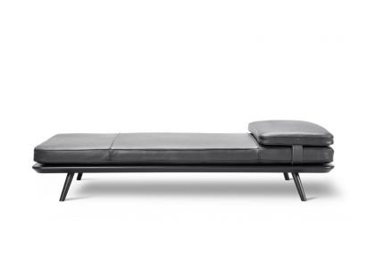 fredericia spine daybed