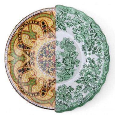 Sravasti 09121 - Dessert Plate