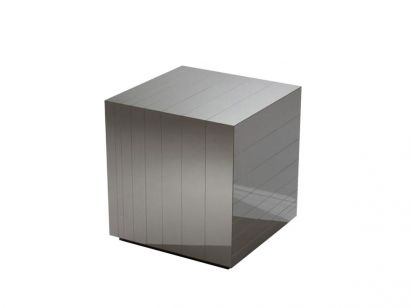 ST 31-32-33-34 Coffee Table